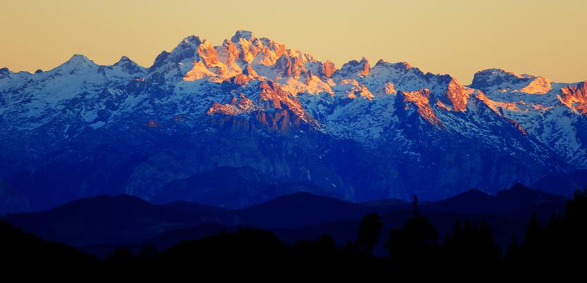 Picos-View-1